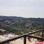 Foto Parque Aquatico de Fafe