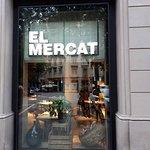 El Mercat Foto