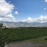 Sicily Activities Foto