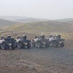 Foto de Safari Quads
