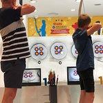 Photo de Stars Archery Berjaya Times Square
