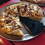Billede af C Stop Pizza