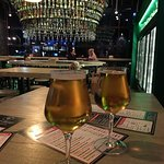 Zdjęcie Top Hop Bar
