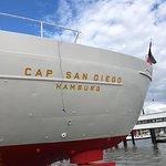 Foto de Cap San Diego