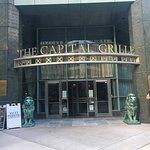 Фотография The Capital Grille