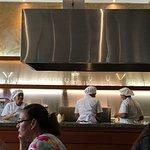 Photo de Crepes & Waffles