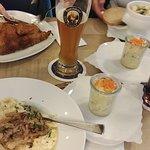Photo of Restaurant Zum Schiffchen - Hauptbahnhof Dusseldorf