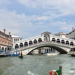 Venice Guided Tours照片