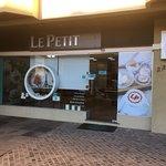 Foto de Le Petit Macarons - Bento Gonçalves