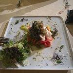 Foto de Restaurante El Mirador de Puerto Antilla