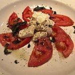 Giuseppe's Italian Restaurant의 사진