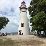 Foto de Marblehead Lighthouse