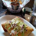 Foto de Begging Burro Mexican Bistro & Tequila Bar