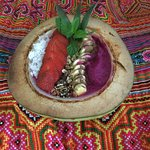 Foto de Bali Bohemia