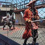 Photo of Caribbean Pirates by OCEAN ADVENTURES