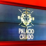 صورة فوتوغرافية لـ Palácio Chiado