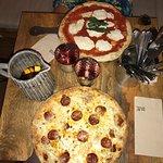 Photo of Massa Pizza