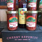 Cherry Republic Photo