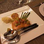 The Boathouse Restaurant Foto