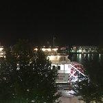 Photo de Vic's On the River
