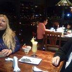 Photo of Clover Up Irish Pub