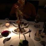 Foto de Perry's Steakhouse & Grille - Sugar Land
