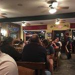 صورة فوتوغرافية لـ Blue Mountain Pizza and Brew Pub