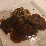 Photo of L'Angelo Italian Restaurant