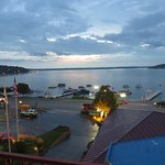 Valokuva: Harbor Shores on Lake Geneva
