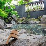六妙温泉汤日式旅馆