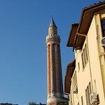 Photo of Yivli Minaret Mosque