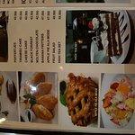ภาพถ่ายของ Geulis Boutique Hotel Cafe