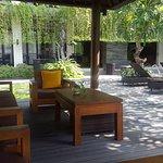 Argya Santi Resort Φωτογραφία