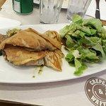 Photo of Crepes & Waffles