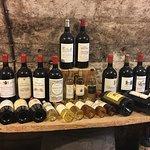 Фотография Musée du Vin et du Négoce