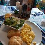 Hopsz Cafe & Grill fényképe