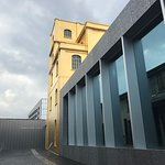 Foto van Fondazione Prada