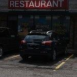 Foto de Helen's Fast Food