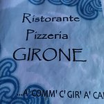Photo of Ristorante Da Girone