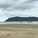 Hemingway's on the Beach의 사진