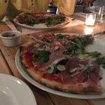 Foto de Pizzeria Il Fico