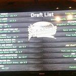 Foto van Appalachian Brewing Company - Lititz