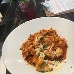 Фотография Pasta Bar