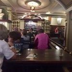 Valokuva: The Lotts Cafe Bar