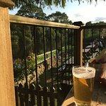 Foto de The Bull Inn