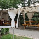 Photo of U Gruzina