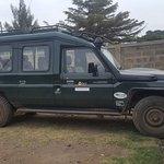 Easy Go Safaris Ltd照片