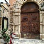 Foto de Il Convivio