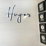 Hugos Manlyの写真