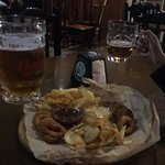 Photo of Cantona Pub